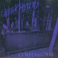 The Cheepskates-Confessional