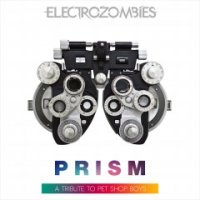 VA — Prism (A Tribute To Pet Shop Boys) (2016)
