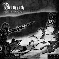 Arathgoth-The Season Of Ashes