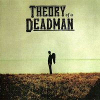 Theory Of A Deadman-Theory Of A Deadman