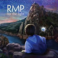 RMP-For The Light