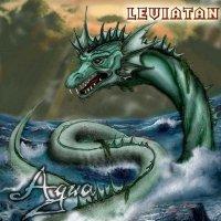 Leviatan — Agua (2013)