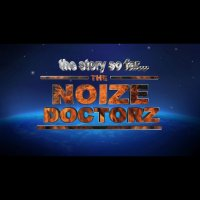 Noize Doctorz — The Story So Far (2017)