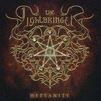 The Lightbringer-Heptanity