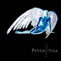 Psychotica-Thorn ( Re: 2004 )