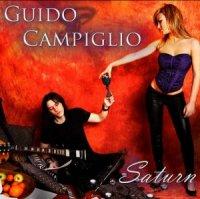 Guido Campiglio-Saturn