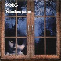 VA-Prog P39: Windowpane