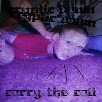 Cryptic Dawn-Carry The Call