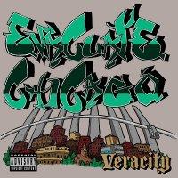 Evacuate Chicago-Veracity