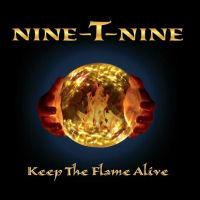 Nine-T-Nine-Keep The Flame Alive