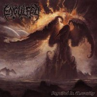 Engulfed-Engulfed In Obscurity
