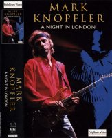 Mark Knopfler-A Night In London [DVD5]