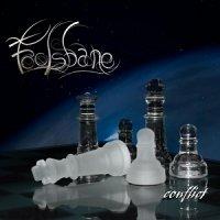 Foolsbane-Conflict