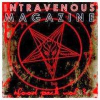 VA-Intravenous Magazine :  Blood Pack Vol. 3