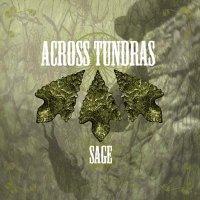 Across Tundras-Sage