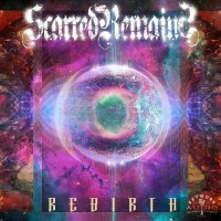 Scarred Remains-Rebirth