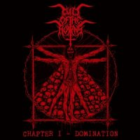 Cult Of The Horns-Chapter I - Domination