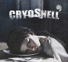 CryoShell-CryoShell