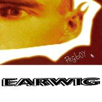 Pegboy — Earwig (1994)