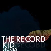 The Record Kid-Stories