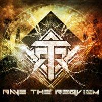 Rave The Reqviem-Rave The Reqviem
