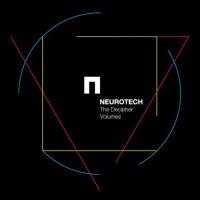 Neurotech-The Decipher Volumes