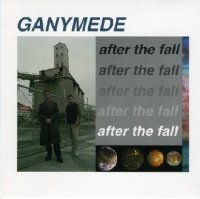 Ganymede-After The Fall