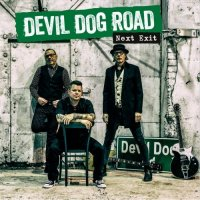 Devil Dog Road — Next Exit (2017)