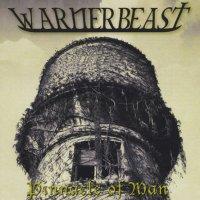 WarnerBeast-Pinnacle Of Man