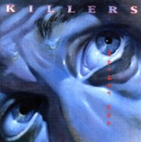 Killers — Murder One (1992)