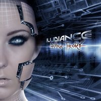 Illidiance — Damage Theory (2010)