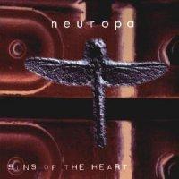 Neuropa - Sins Of The Heart (1999)