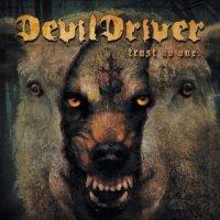 DevilDriver-Trust No One (Deluxe Edition)