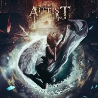 The Autist-The Coldest Sun