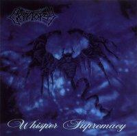 Cryptopsy-Whisper Supremacy