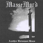 MasseMord-Another Holocaust Rises