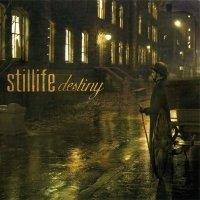 Stillife-Destiny