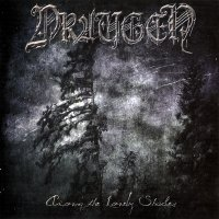 Draugen-Among the Lonely Shades