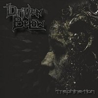 Driven Below-Trephination