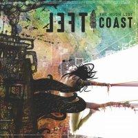 The Hush List-Left Coast