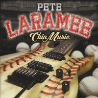 Pete Laramee-Chin Music