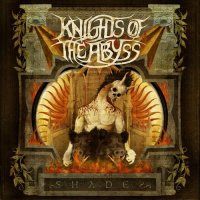 Knights Of The Abyss-Shades