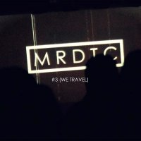 MRDTC-#3 (We Travel)