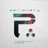Клип Periphery — Juggernaut Omega [Bonus DVD] (2015)
