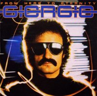 Giorgio Moroder — From Here to Eternity (1977)  Lossless