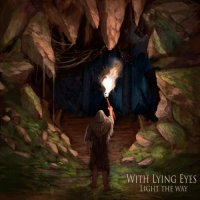 With Lying Eyes-Light the Way