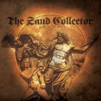 The Sand Collector-Lord Of The Sun