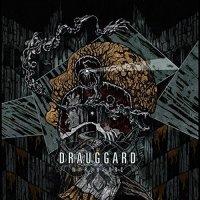 Drauggard-WyrdWeorc