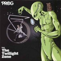 VA-PROG P41: The Twilight Zone