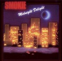 Smokie-Midnight Delight
